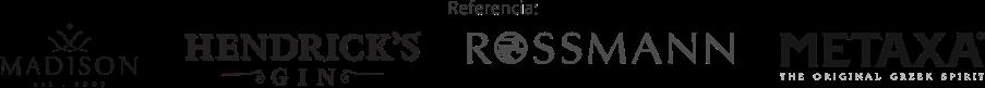 termekbevezetes_logo